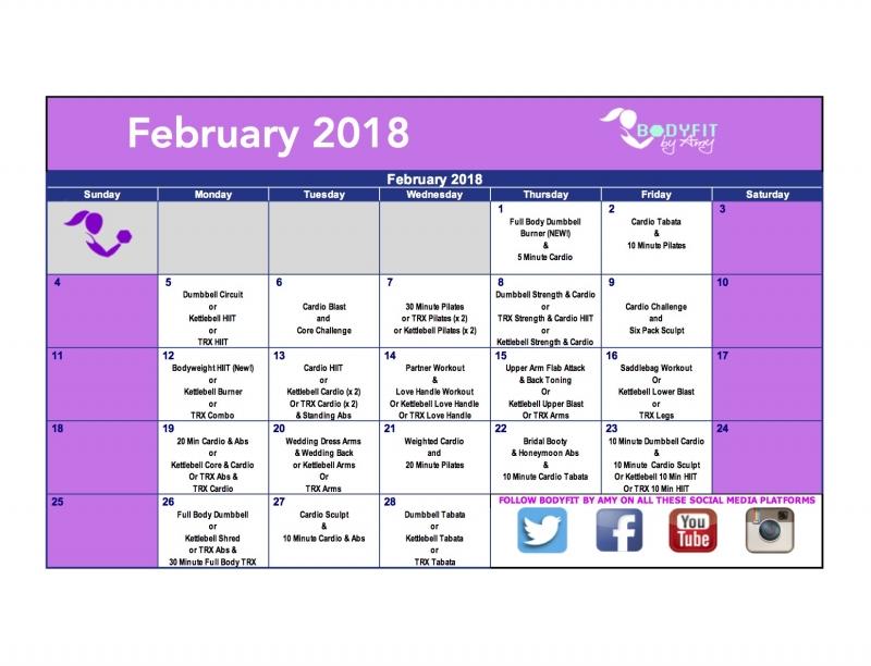 february-2018-calendar